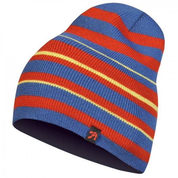 Directalpine - Stripe - Mütze