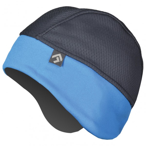 Directalpine - Lapon - Bonnet