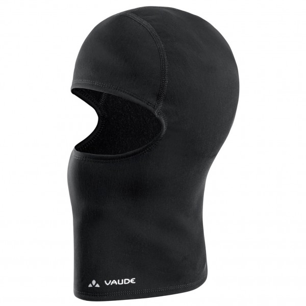 Vaude - Kids Face Mask - Sturmhaube