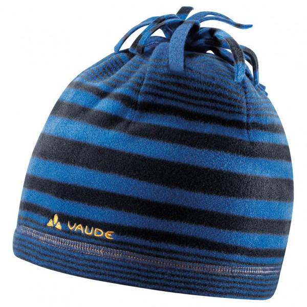 Vaude - Kids Chipmunk Beanie - Mütze