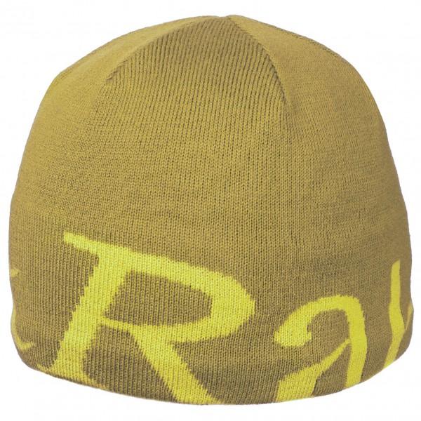 Rab - Rab® Logo Beanie - Mütze