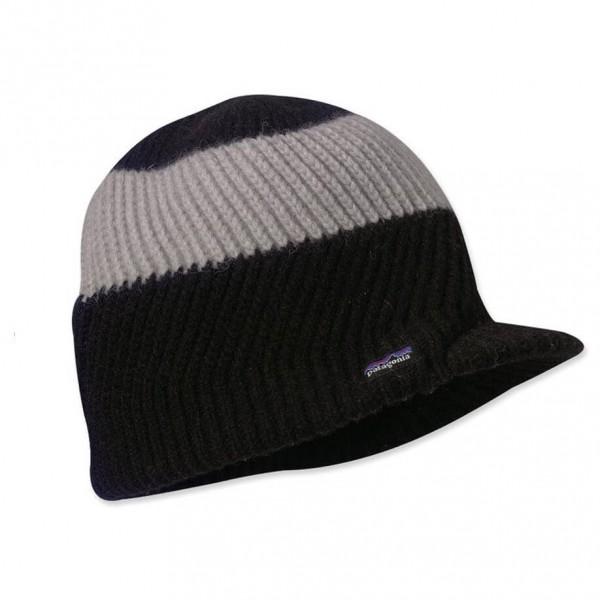 Patagonia - Rabble Beanie - Mütze