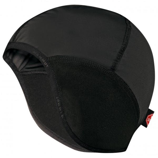 Mammut - WS Helm Cap - Fleecemütze