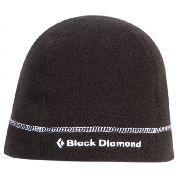 Black Diamond - Monte Beanie