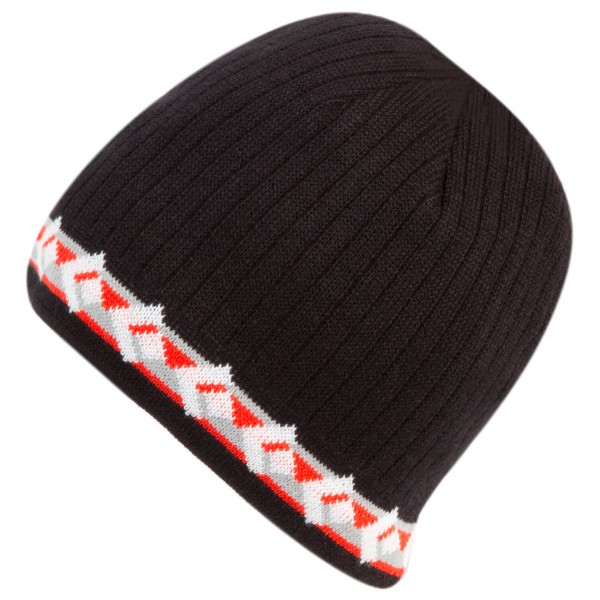 Black Diamond - Marco Beanie