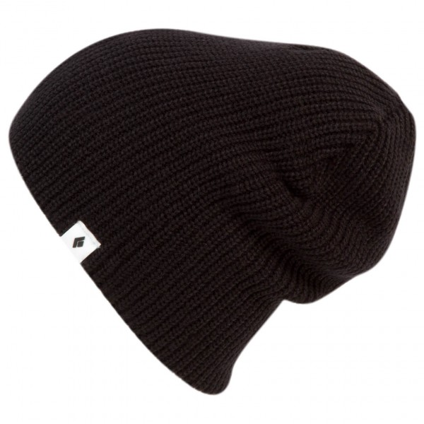 Black Diamond - Crew Cab Beanie