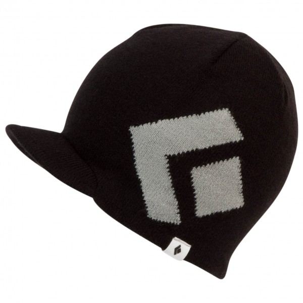 Black Diamond - Peay Beanie
