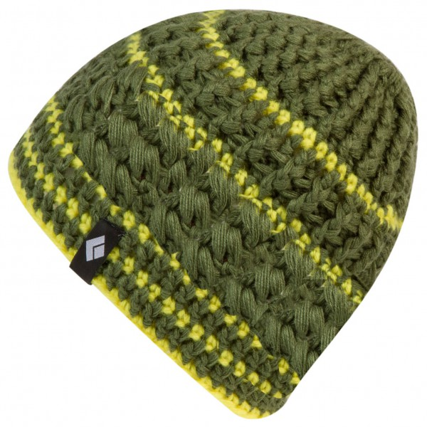 Black Diamond - Tor Beanie