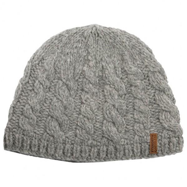 66 North - Videy Hat - Bonnet en laine