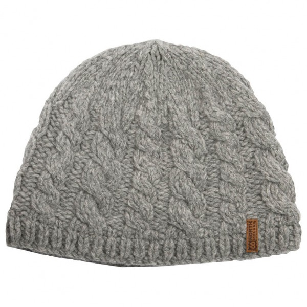 66 North - Videy Hat - Wool beanie