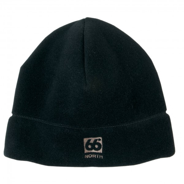 66 North - Katla Hat - Fleece beanie