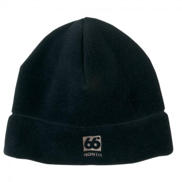 66 North - Katla Hat - Fleecemütze