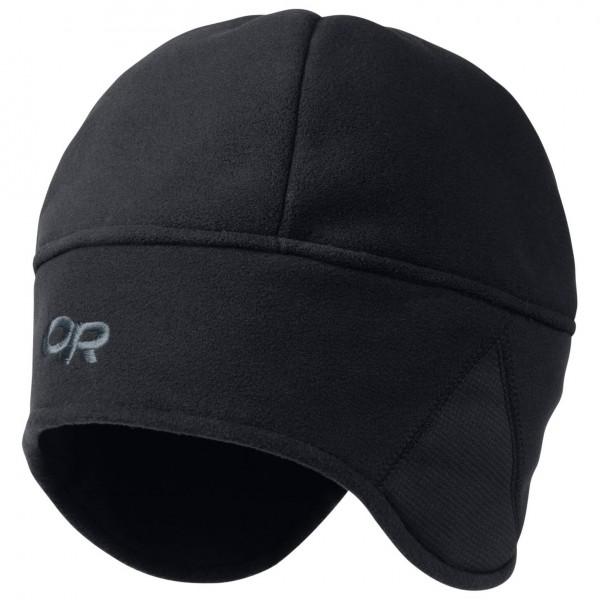 Outdoor Research - Wind Warrior Hat - Mütze
