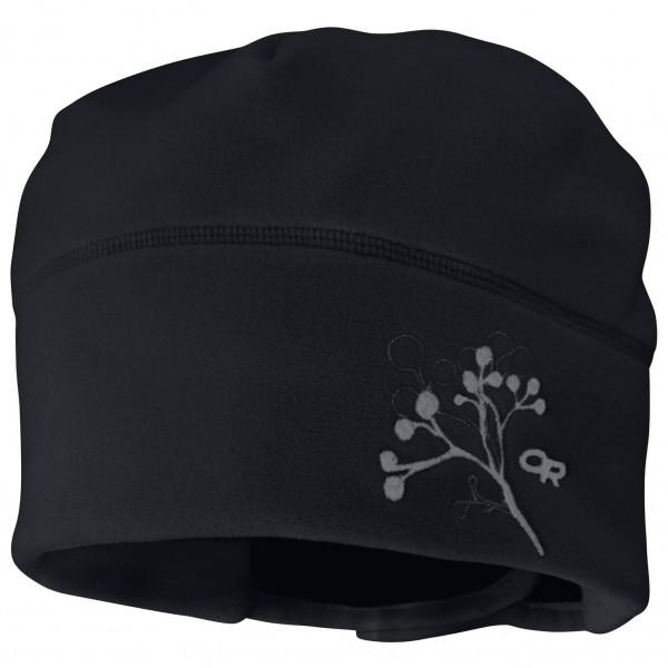 Outdoor Research - Women's Icecap Hat