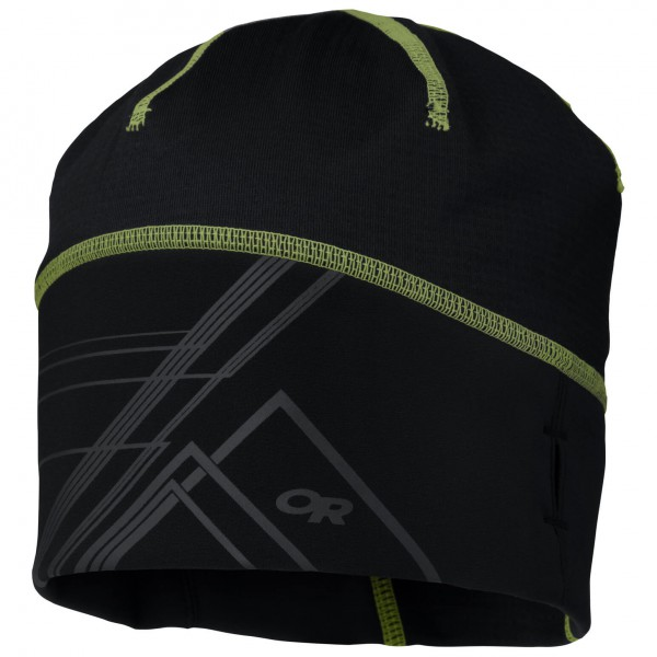 Outdoor Research - Salvo Beanie - Beanie