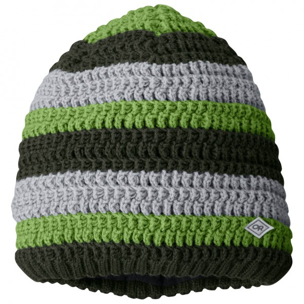 Outdoor Research - Tempest Facemask Beanie - Beanie