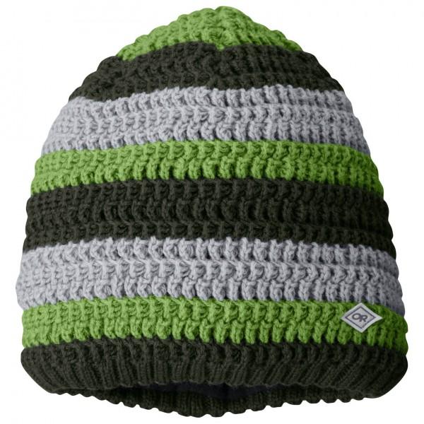 Outdoor Research - Tempest Facemask Beanie - Bonnet beanie