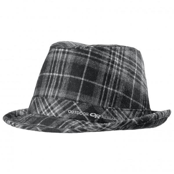 Outdoor Research - Odd Job Hat - Hut