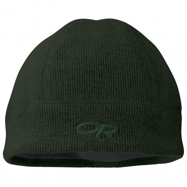 Outdoor Research - Flurry Beanie - Beanie