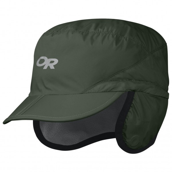 Outdoor Research - Highpoint Cap - Cap