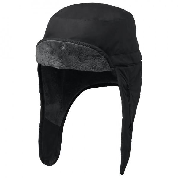 Outdoor Research - Frostline Hat - Cap