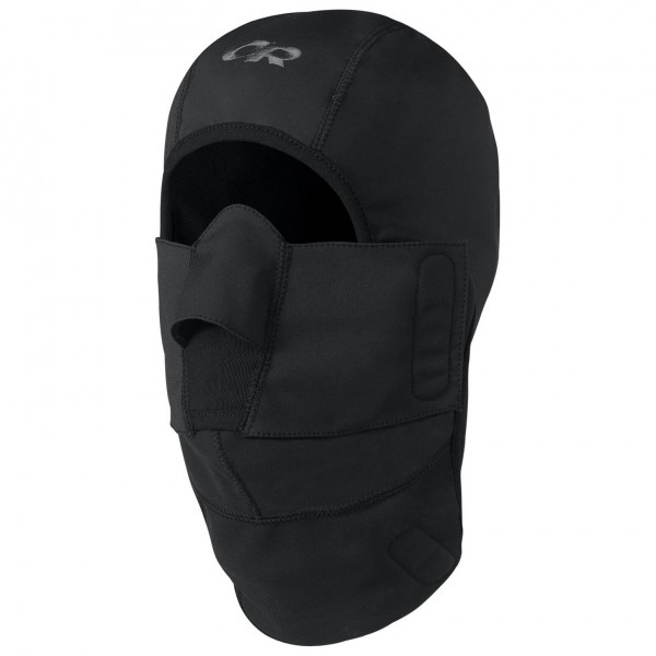 Outdoor Research - Women's Gorilla Balaclava - Kypärämyssy