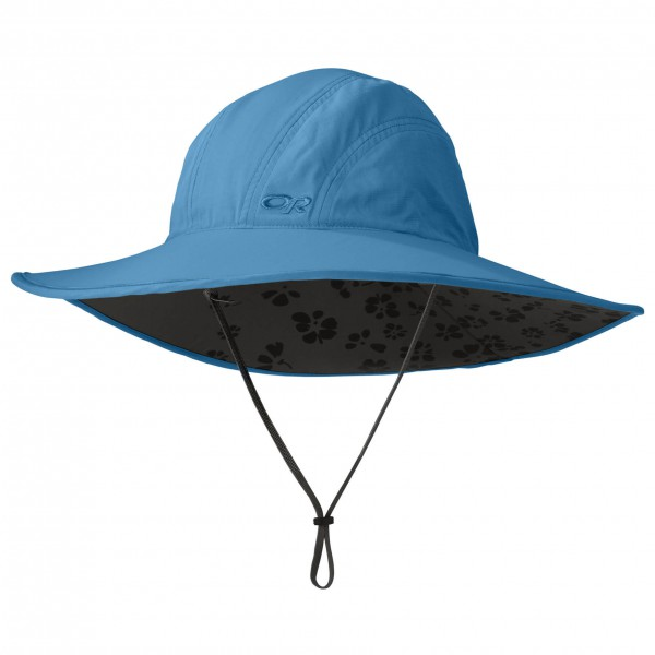 Outdoor Research - Women's Oasis Sombrero - Hut