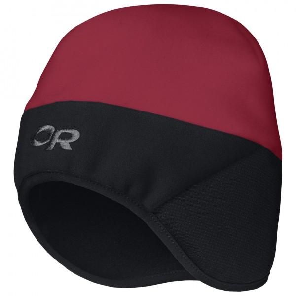 Outdoor Research - Kids Alpine Hat - Mütze
