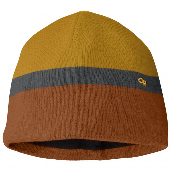 Outdoor Research - Kids Ropeline Beanie - Beanie