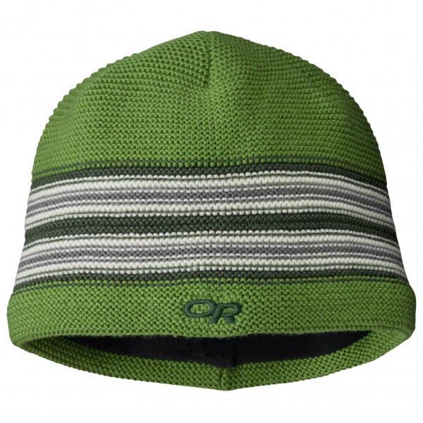 Outdoor Research - Kids Spitsbergen Beanie - Beanie