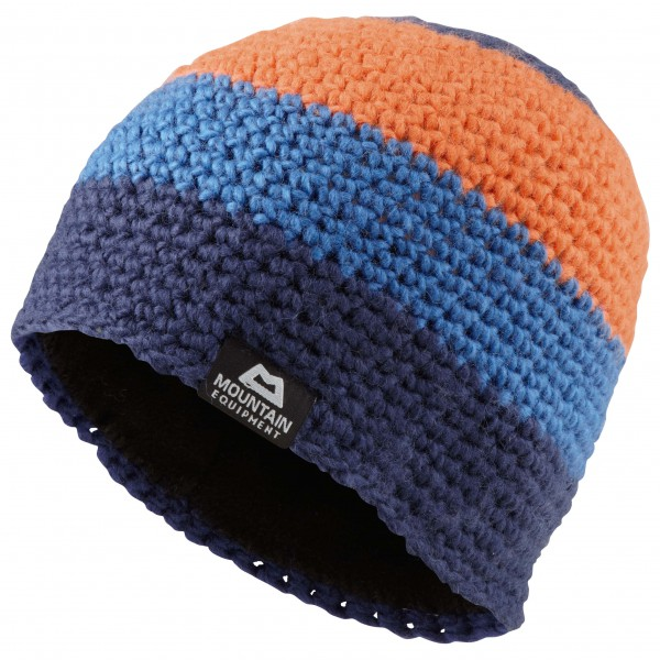 Mountain Equipment - Flash Beanie - Gebreide muts