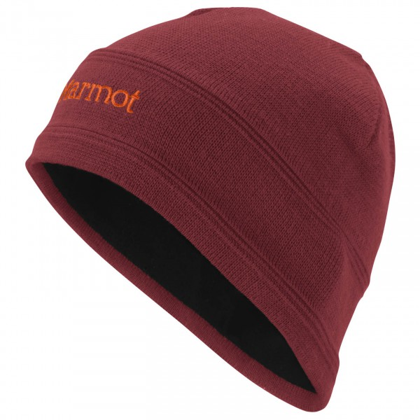 Marmot - Shadows Hat - Strickmütze