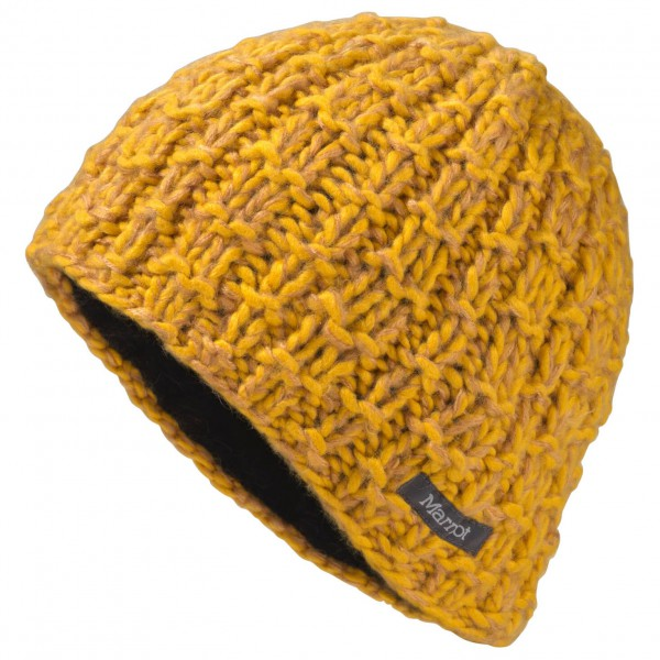 Marmot - Vaughn Hat - Strickmütze
