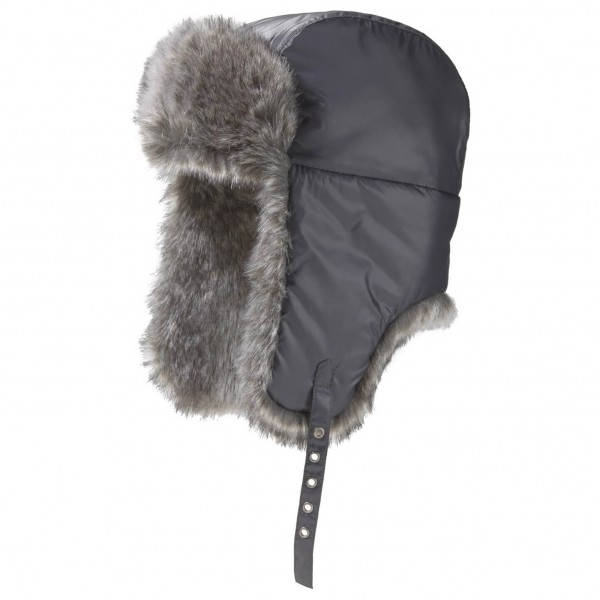 Marmot - Women's Cattell Hat - Wintermütze