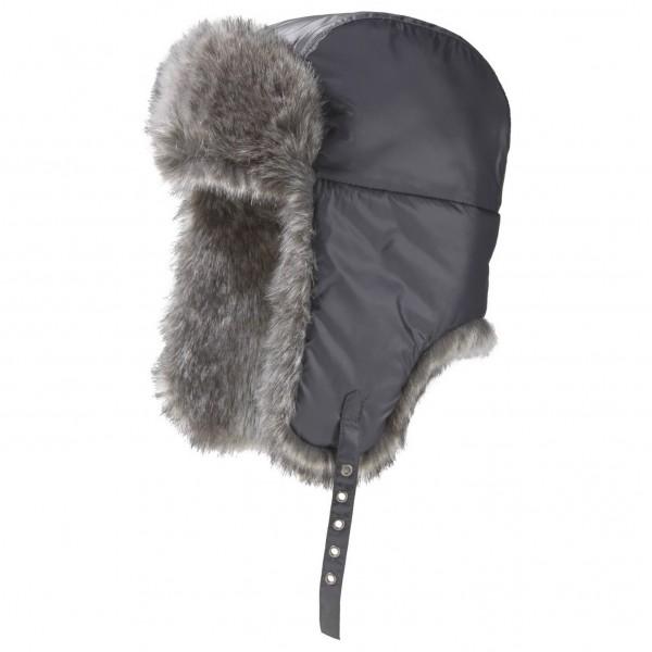 Marmot - Women's Cattell Hat - Wintermütze