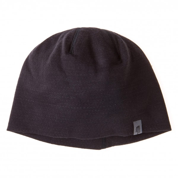 The North Face - Super Skully - Beanie