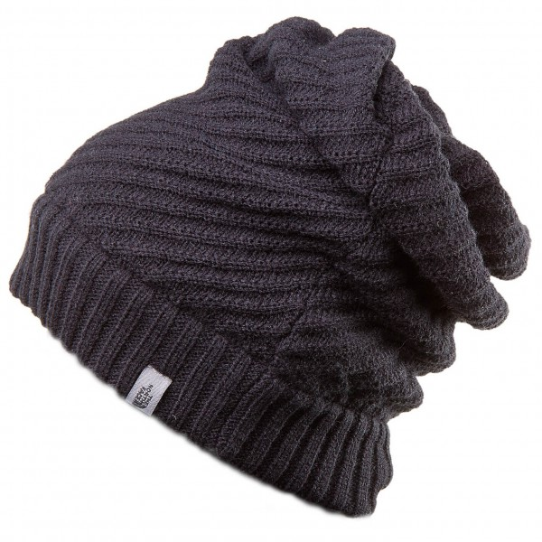 The North Face - Gaiter Beanie
