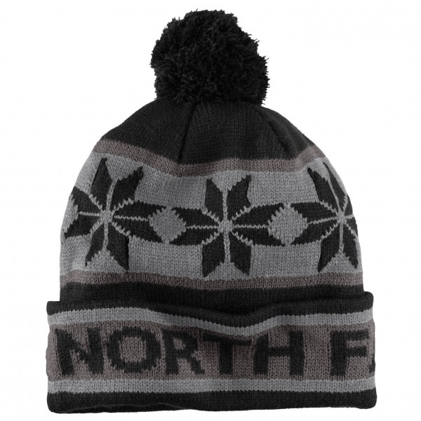 The North Face - Ski Tuke III - Mütze