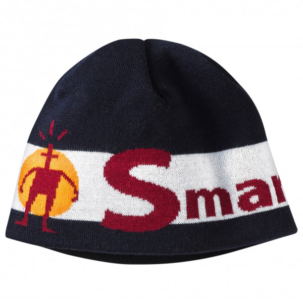 Smartwool - Warm Hat - Hue
