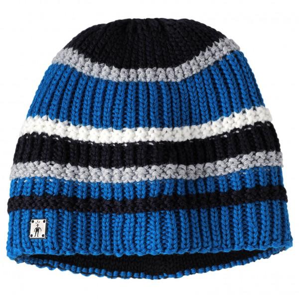 Smartwool - Warmest Hat - Mütze