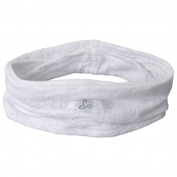 Prana - Women's Burnout Headband
