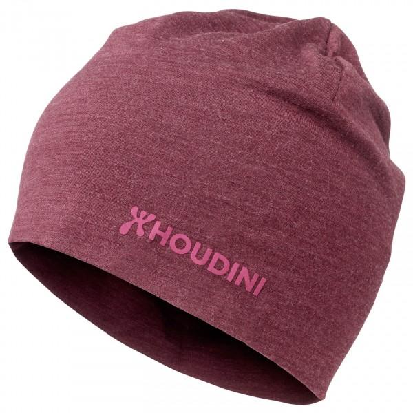 Houdini - Airborn Hat - Beanie