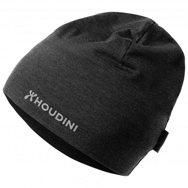 Houdini - Airborn Hat - Bonnet beanie