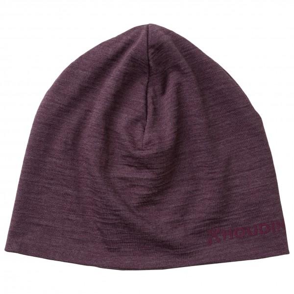 Houdini - Airborn Hat - Mütze