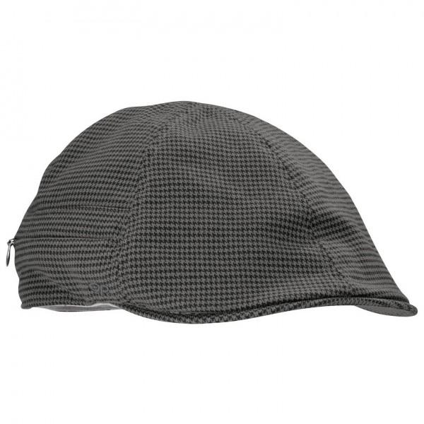 Outdoor Research - Wheelman Cap