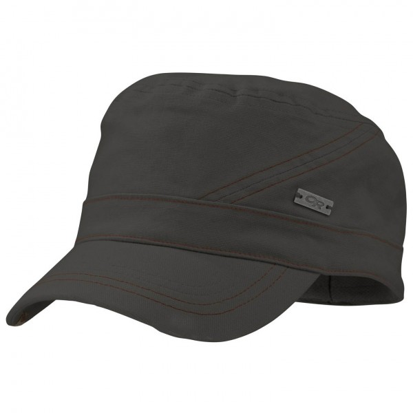 Outdoor Research - Command Cap