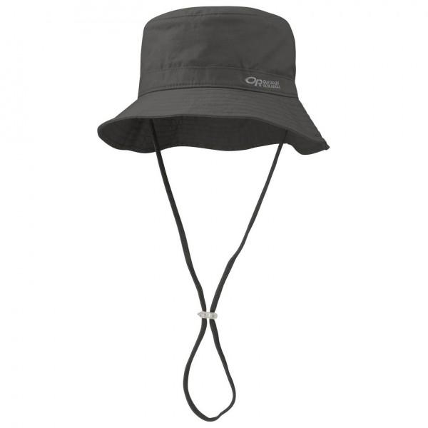 Outdoor Research - Monaco Bucket