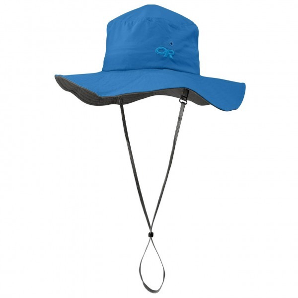 Outdoor Research - Kids Sandbox Hat - Aurinkohattu