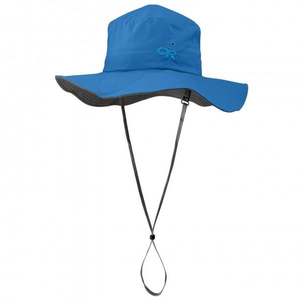 Outdoor Research - Kids Sandbox Hat - Chapeau pare-soleil