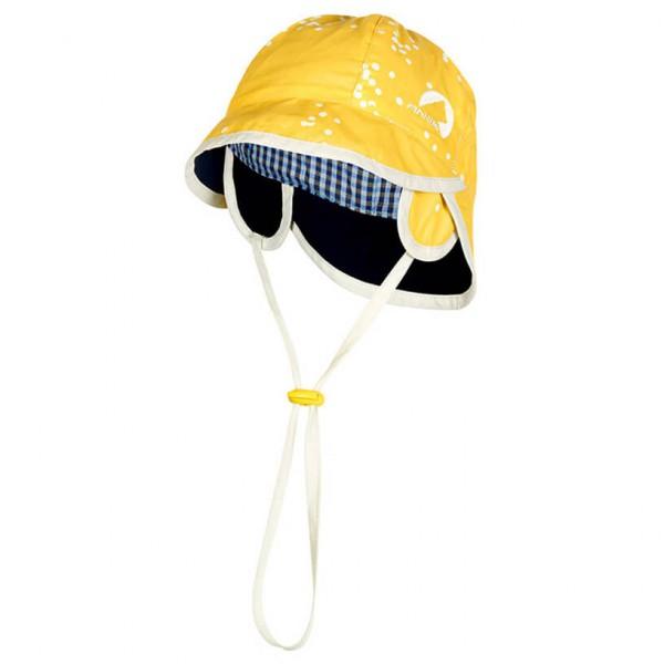Finkid - Paju - Sombrero